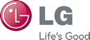 lg airconditioning systemen